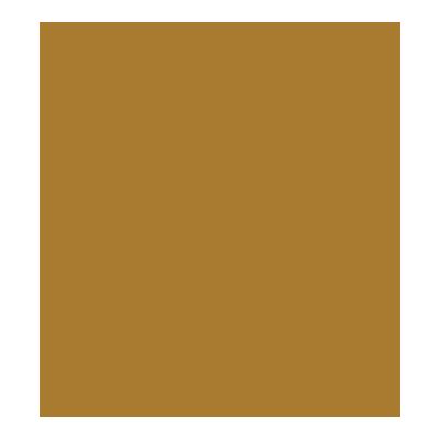 Kouide le Handicap en chiffre