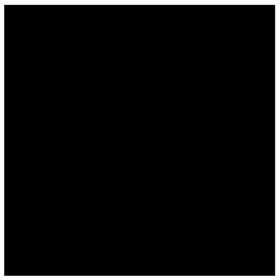 icône time