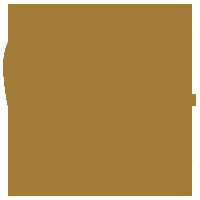 Nos Valeurs : écoute