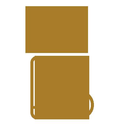 Des jeux digitaux