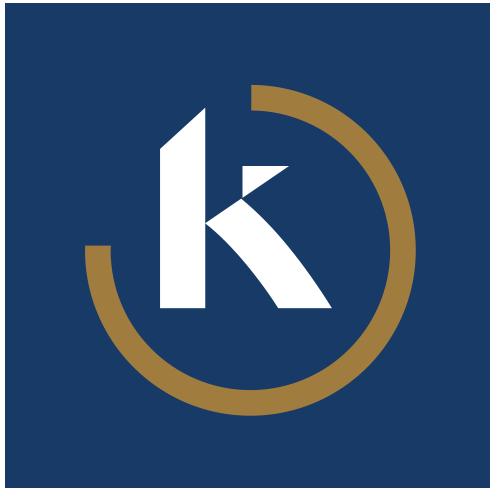 logo Kouide