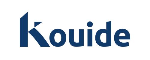 Kouide.fr Logo